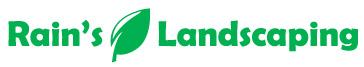 Rains Landscaping