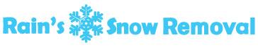 SnowLogo